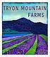 tryon_mountain_farms_logo_white_bg